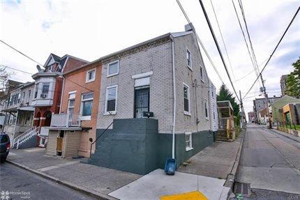 Photo for 626 Gordon Street