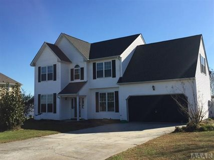 Photo for 112 Northwest River Drive