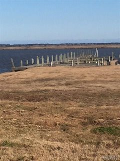 Photo for 185 Cason Point Road