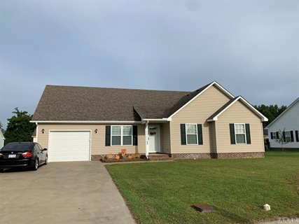 Photo for 809 COMPASS DRIVE