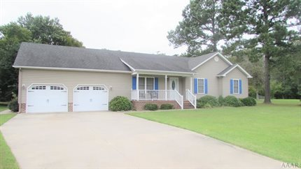 Photo for 107 Park Circle Road