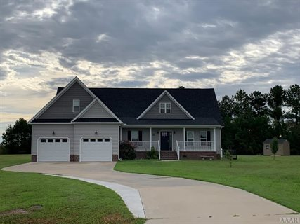 Photo for 118 Ivy Trace