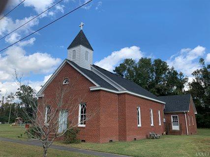 Photo for 565/575 Shawboro Road
