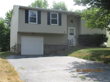 Photo for 1396 Independence Drive