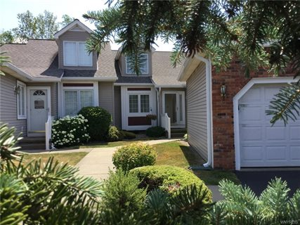 Photo for 6889 Nickis Lane 28D