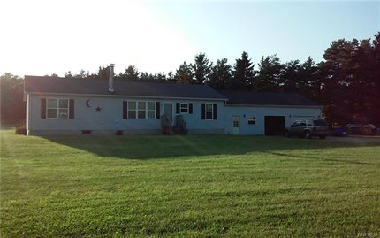 Photo for 10297 Maple Grove Road