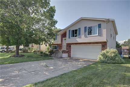 Photo for 102 Oakbrook Drive