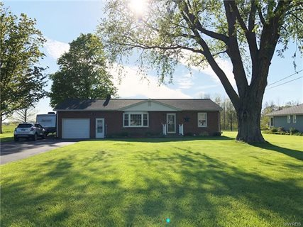 Photo for 3782 Ransomville Road