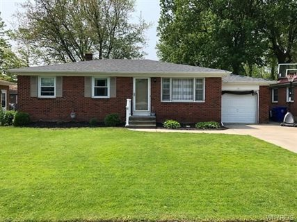 Photo for 79 Willowcrest Drive