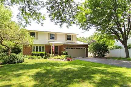 Photo for 221 Rolling Green Lane