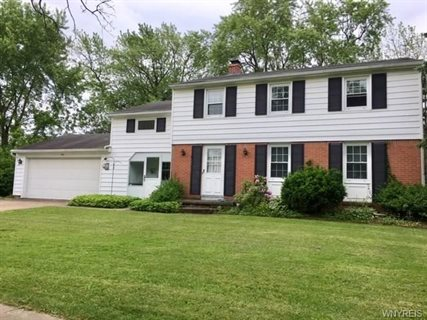 Photo for 108 Browning Drive