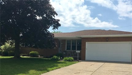 Photo for 58 Sibley Drive