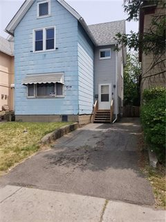 Photo for 391 Military Road
