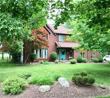 Photo for 131 River Oaks Drive