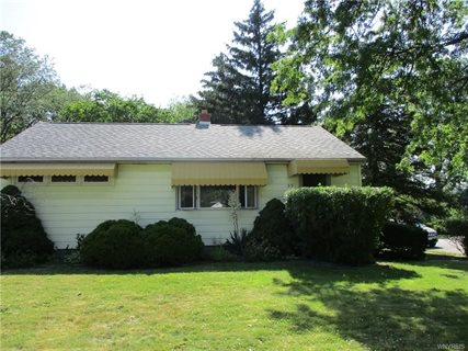 Photo for 59 Dale Drive