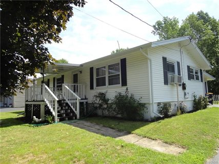 Photo for 75 Hillcrest Drive