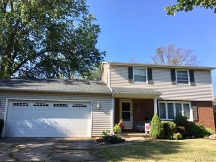 Photo for 25 Browning Drive