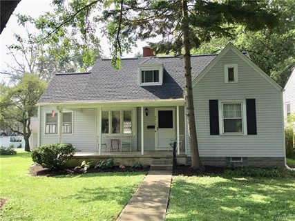 Photo for 3518 Greenway Road
