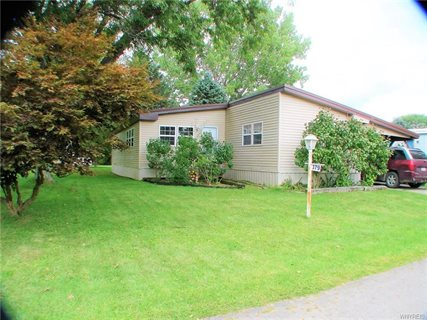Photo for 379 Southview Dr.