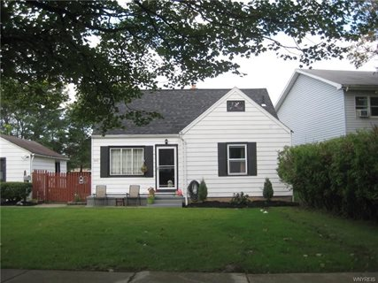 Photo for 200 Hillcrest Drive