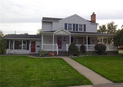Photo for 69 Rockland Road