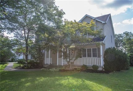 Photo for 120 Timberlink Drive