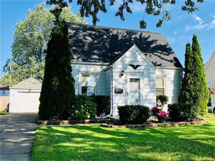Photo for 46 Lindbergh Court