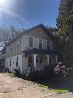 Photo for 175 River Street