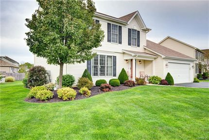 Photo for 4 Red Clover Lane