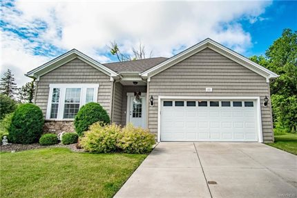 Photo for 55 Caraway Court