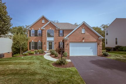 Photo for 139 Blue Heron Drive