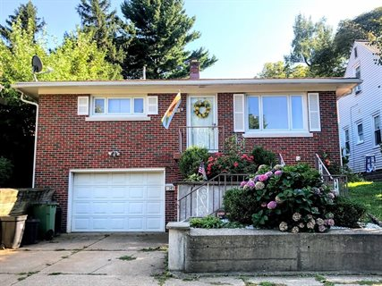 Homes for Sale in Erie East PA - Erie East PA Real Estate Office