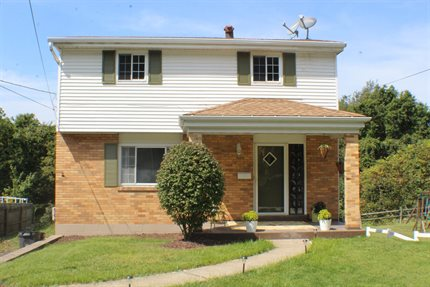 Photo for 153 Lois Drive