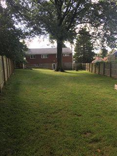 Homes for Sale in Kiski Valley PA - Kiski Valley PA Real