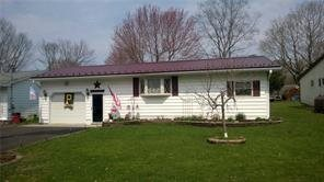 Photo for 1336 Center Drive