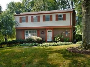 Photo for 217 Thornberry Drive