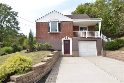 Photo for 419 Orchard Drive