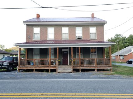 Photo for 13205 Main Street