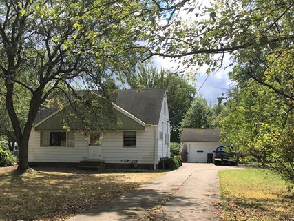 Photo for 30691 Lorain Rd