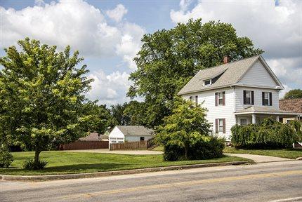 Photo for 1621 Pulaski Road