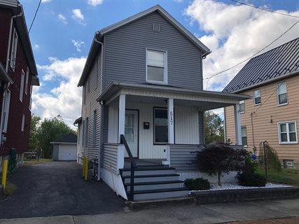 Photo for 517 W Cherry Street
