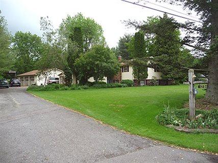 Photo for 1251 Warren Road