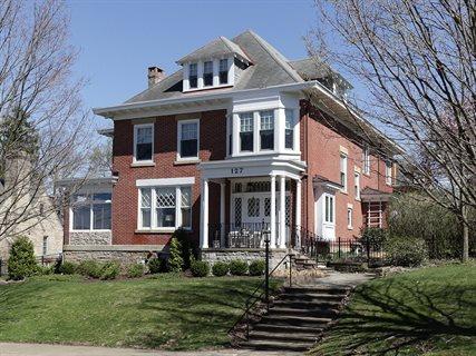 Photo for 127 Underwood Avenue