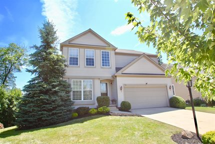 Photo for 527 Cornell Drive