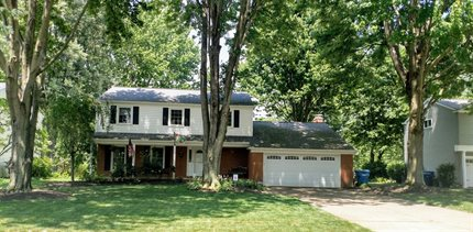 Photo for 30962 Clinton Dr.