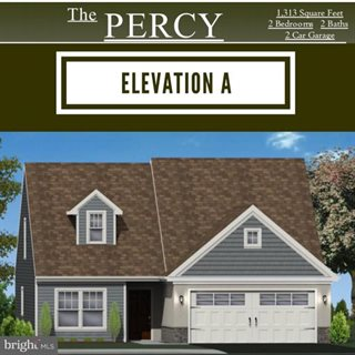 Photo for 0 The Percy - Alden Homes At Mountain Meadows