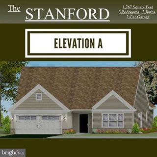 Photo for 0 The Stanford - Alden Homes At Mountain Meadows