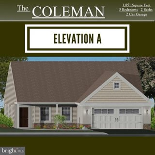 Photo for 0 The Coleman - Alden Homes At Mountain Meadows