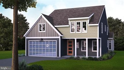 Photo for 0 The Edward - Alden Homes At Mountain Meadows