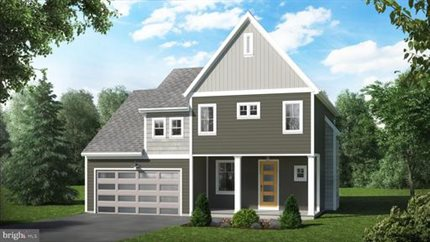 Photo for 0 The Montgomery - Alden Homes At Mountain Meadows
